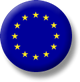 Versand EU Festland
