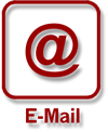 Ihre Bestellung per E-Mail