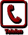 telefonische Bestellung