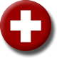 Versandt Schweiz