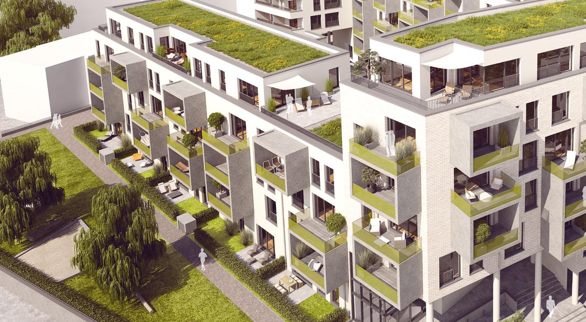 Treppengeländer Holz Dortmund ~  Modulsysteme  Geländer, Zäune, Tore, Sichtschutz in Dortmund