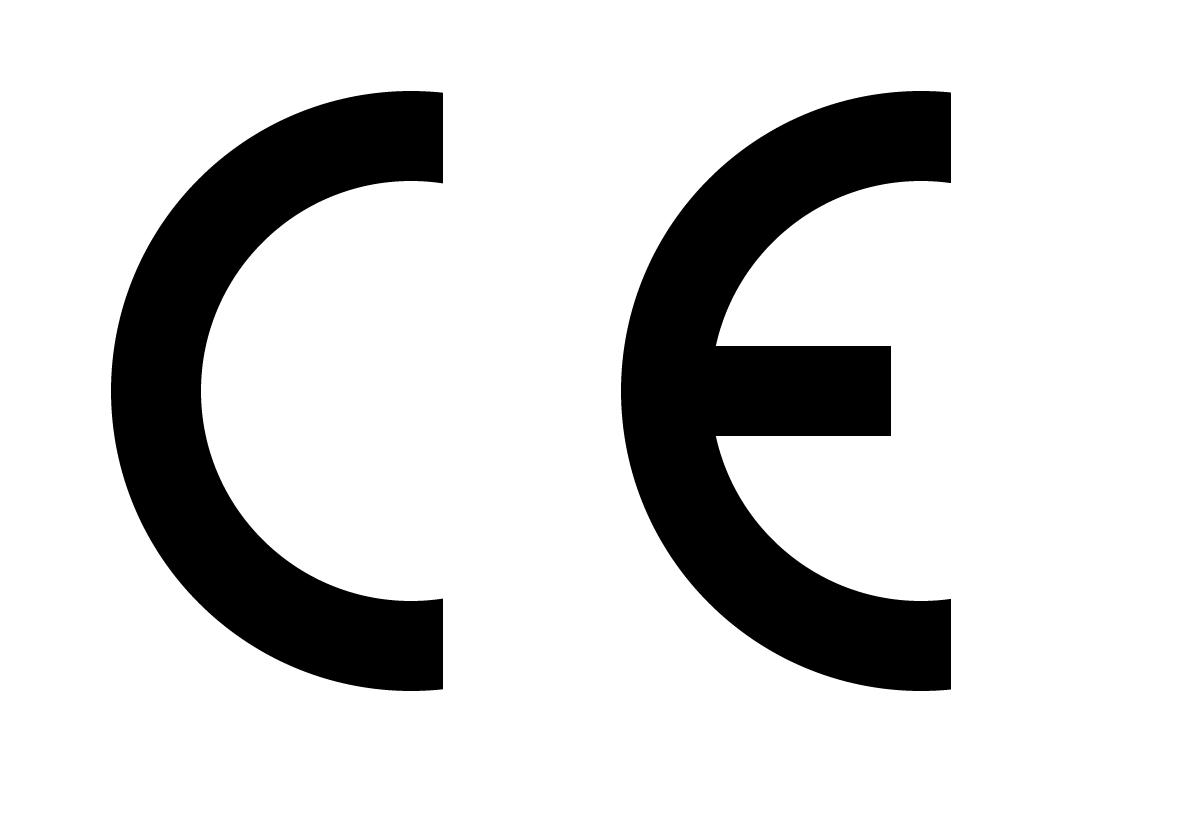 CE Kennzeichung, Gel�nder und Treppen